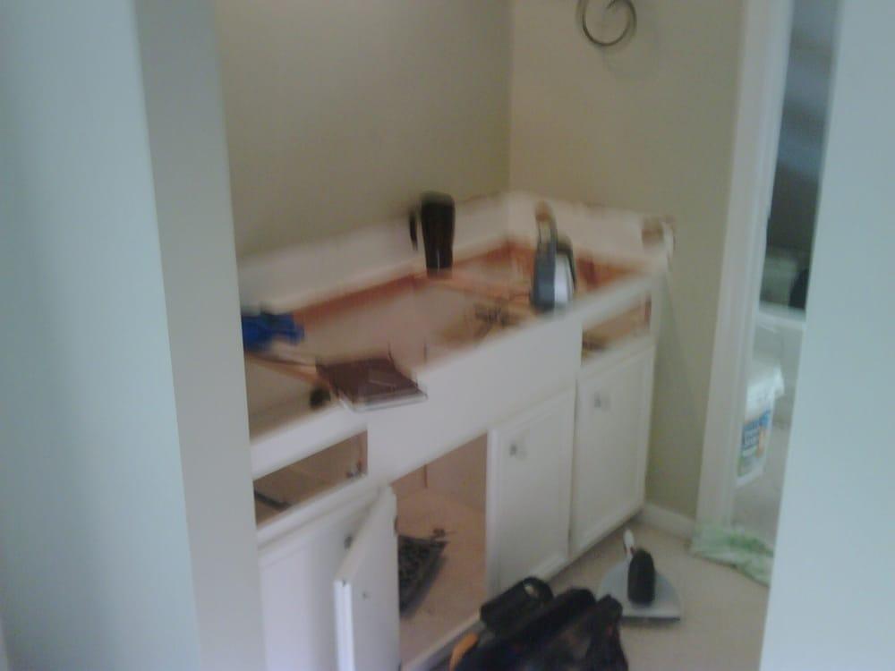 Find Flooring Installation Contractors Near Elgin Sc 29045