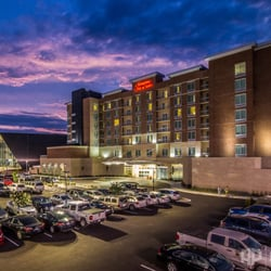 Photo Of Hampton Inn Suites By Hilton Owensboro Downtown Waterfront Ky