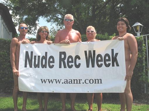 american-association-of-nude-recreation
