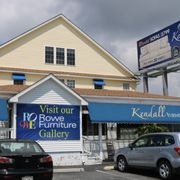 Kendall Specializes In Photo Of Kendall Furniture   Fenwick Island, DE,  United States.