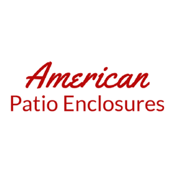 American Patio Enclosures - 40 Photos - Contractors - 12528 Doe Ln ...