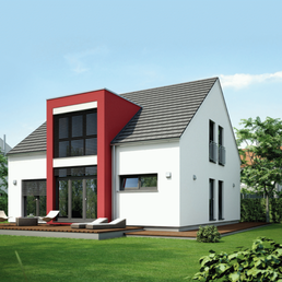 Massa Haus - Get Quote - Contractors - Argenthaler Str. 7, Simmern ...