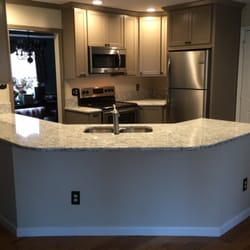 Photo Of Kitchen Sales Gallery   Knoxville, TN, United States. Kitchen  Sales Remodel