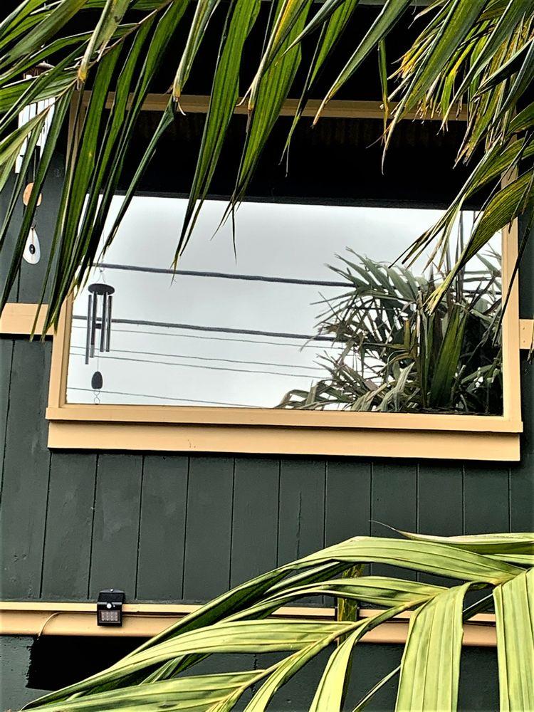 Hawaiian Island Glass Tinting: 1133 Manono St, Hilo, HI