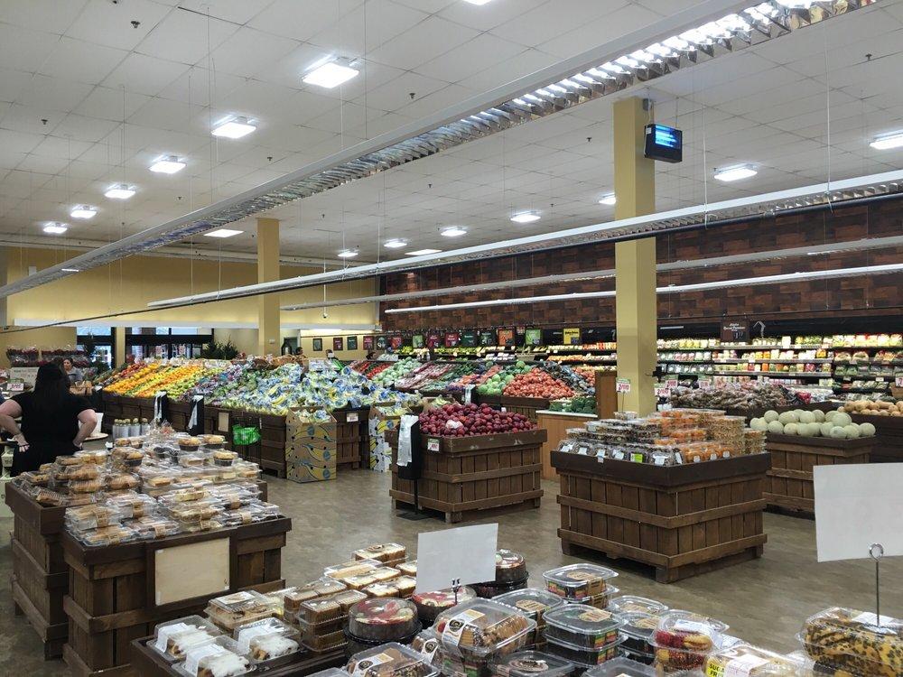 Greenlawn Farms: 777 Pulaski Rd, Greenlawn, NY