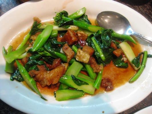 Thai Restaurant Near Glendale Ca