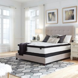 The Sleep Better Store 14 Photos Furniture Stores 118 S Union