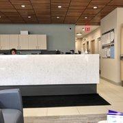 NYU Langone Ambulatory Care West Side - 37 Reviews - Doctors - 355