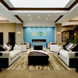 Photo Of Radisson Hotel Detroit Metro Airport Romulus Mi United States Comfortable