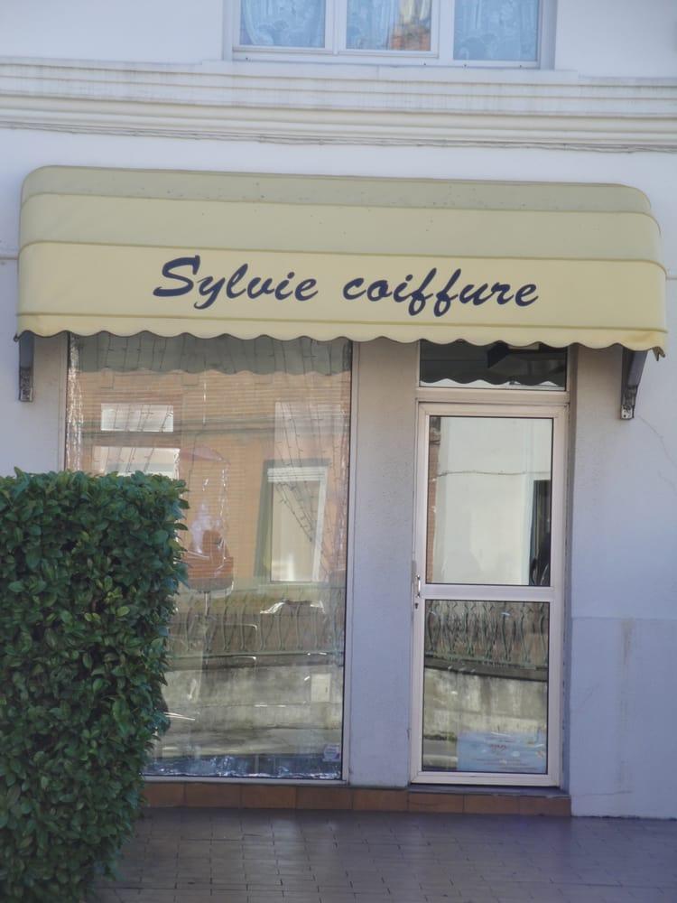Sylvie coiffure coiffeurs salons de coiffure 208 ave for Salon saint exupery