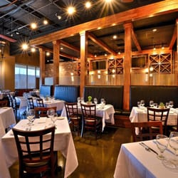 Photo Of Seasons Restaurant   Franklin, TN, United States. Dining Room At  Seasons