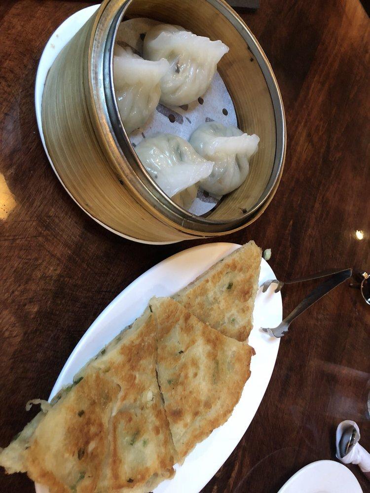 Oriental Taste: 41 Main St, Northampton, MA