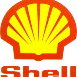 shell gas stations 2253 loveridge rd pittsburg ca