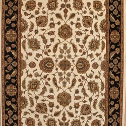 Photo Of Aziz Oriental Rug Imports San Antonio Tx United States