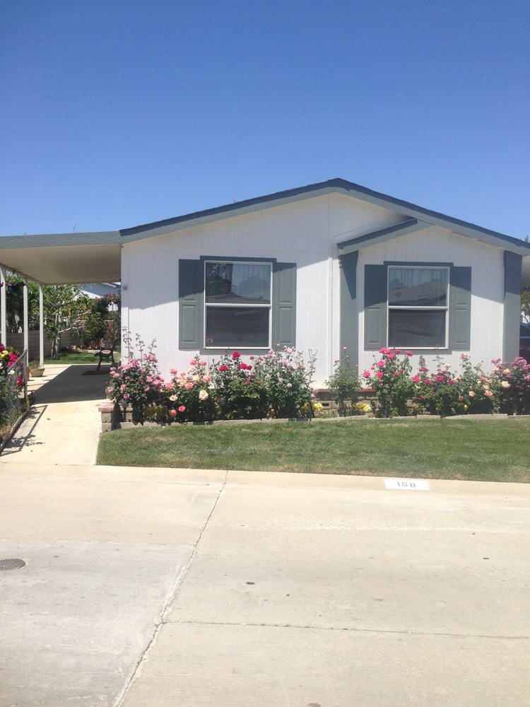 Arena Mobile Home Sales - Mobile Home Dealers - 4855 West ...