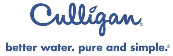 Culligan of Rockland County: 21 First St, New City, NY