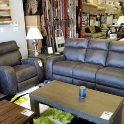 Photo Of DFW Furniture Warehouse   San Leandro, CA, United States.  Flexsteel Power
