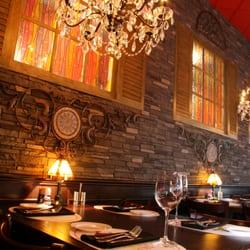 Piazza Rialto Italian Restaurant Lukket 31 Billeder 21 Anmeldelser Italiensk 7782