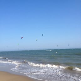 Fotos de playa de isla canela yelp - Electricista huelva ...
