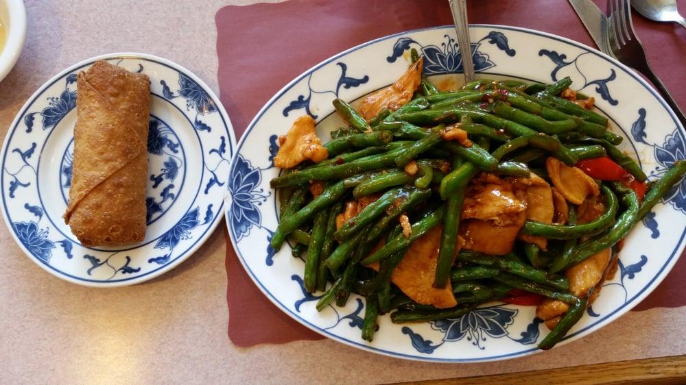 North Garden 18 Foto E 31 Recensioni Cucina Cinese