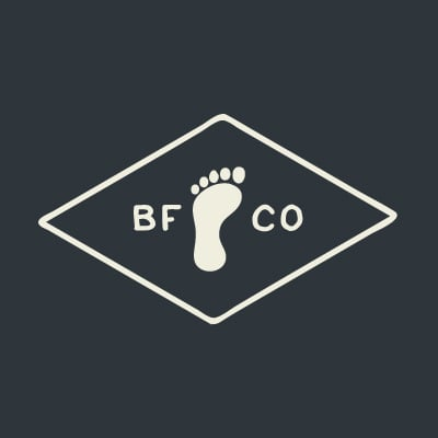 Photo For Barefoot Flooring Co.