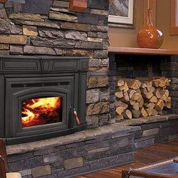 The Fyre Place Patio Shop 14 Photos Fireplace Services