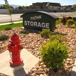 Photo Of Think Storage South Jordan Ut United States