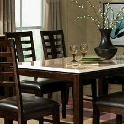 Photo Of Grand Furniture