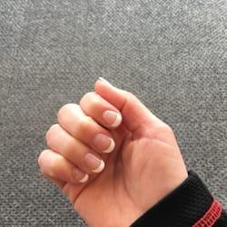 Q Nails Lifestyle Nail Salon & Spa