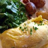 El Dorado Kitchen 845 Photos 938 Reviews American New 405 1st St W Sonoma Ca United
