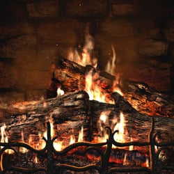 Stans Fireplace Service - 10 Reviews - Fireplace Services - 2845 ...