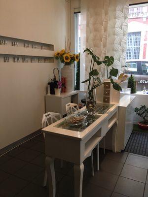 Arashi Massage 21 Rue De Roubaix Centre Lille France