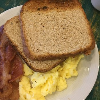 Olive Branch Bakery Cafe Waco Tx