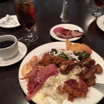 Fish Market - 125 Photos & 124 Reviews - Seafood - 990 Market St, Fort Mill, SC, United States ...