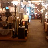Photo Of Lamps Plus   Oceanside, CA, United States. Looking Into The Store