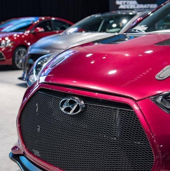 Lithia Hyundai of Reno