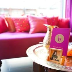 Bombay Brow Bar 81 Reviews Skin Care 1056 Mainland Street