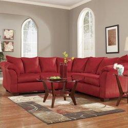 Attrayant Photo Of Boyeru0027s Budget Furniture   La Crosse, WI, United States