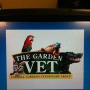 ... Photo Of The Garden Vet   Brooklyn, NY, United States ...