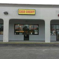 Payday loans malden mo image 10
