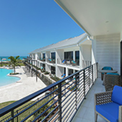Yelp Reviews for Anna Maria Beach Resort - 14 Photos - (New) Resorts