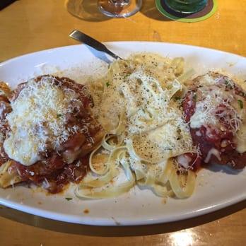 Olive Garden Italian Restaurant 49 Photos 45 Reviews
