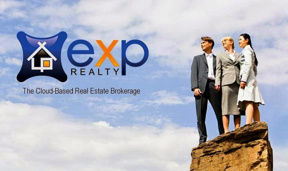 Kevin Mullaney- eXp Realty