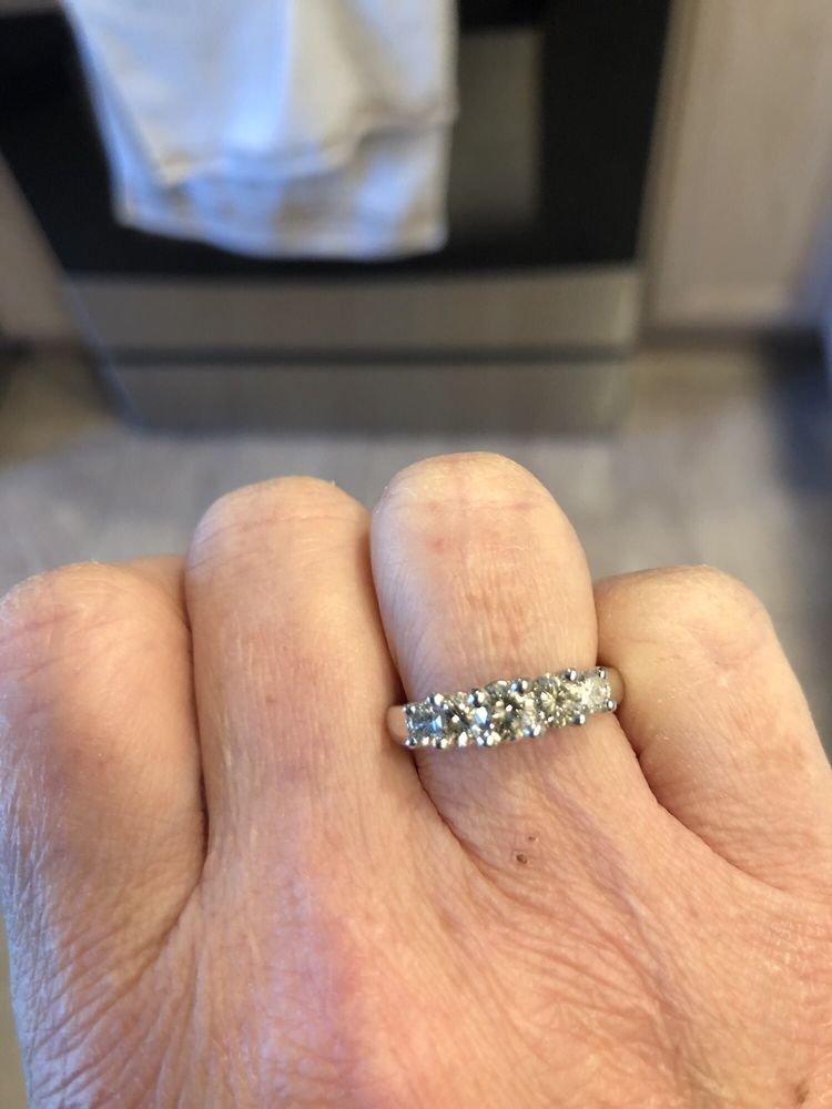 Bitar Fine Jewelry