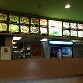 Photo Of Peking Kitchen   Plainview, NY, United States