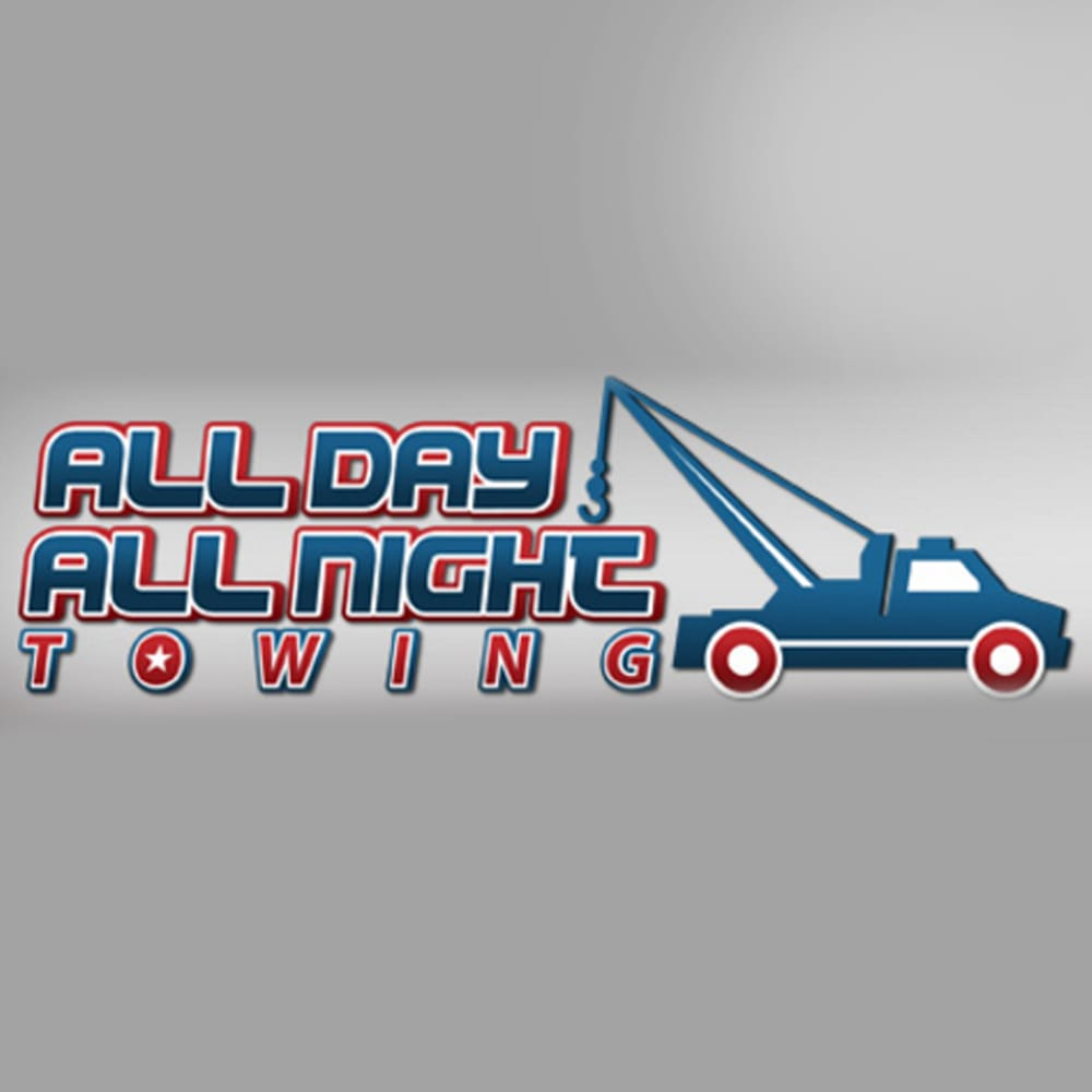 Towing business in Somerset, MA