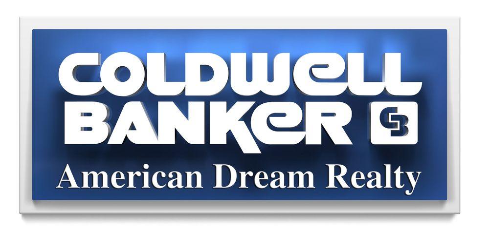 Coldwell Banker American Dream Realty: 600 W Main, Gun Barrel City, TX