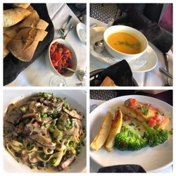 See All Restaurants In Kendall
