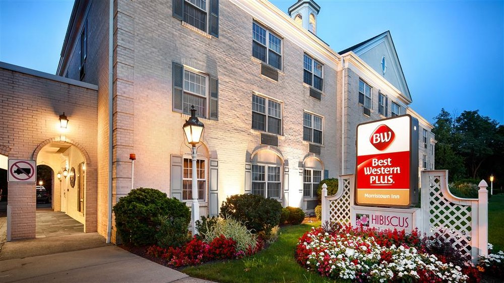 RV Rentals Mendham Township, NJ