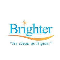 Brighter Window Cleaning: 1143 Northern Blvd, Clarks Summit, PA